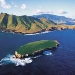 Ua Huka, Marquesas.