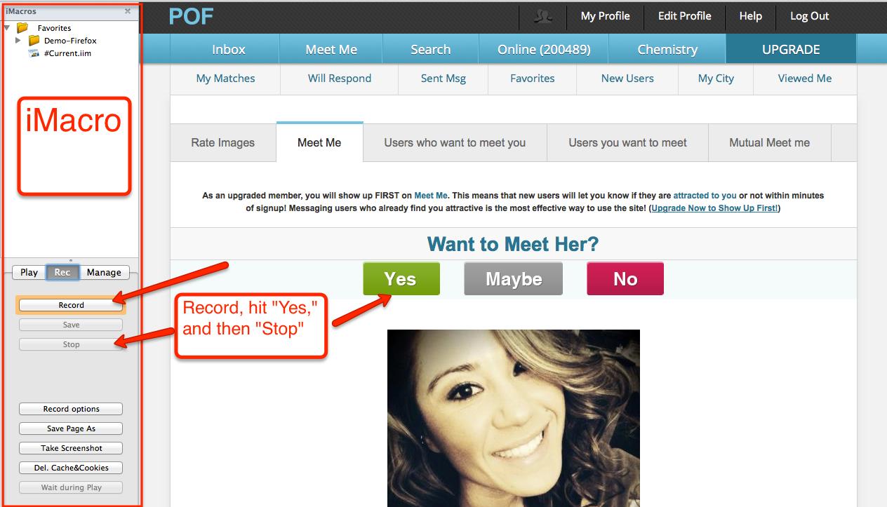 Mlp dating sim kickstarter reviews