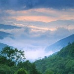 Appalachian Mountains, Kentucky
