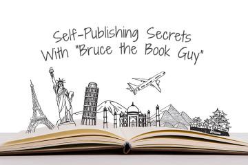 self-publishing-secrets