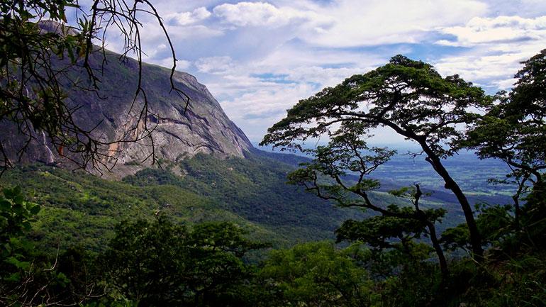Malawi-03b