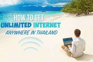 thailand-internet-feature