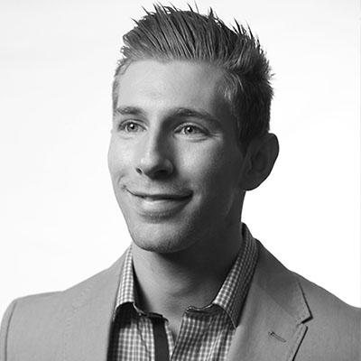 Ryan-Magdziarz