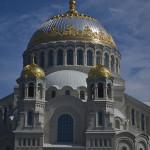 St Petersburg architecture.