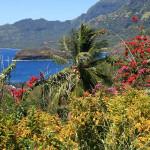 Hiva Oa, Marquesas.