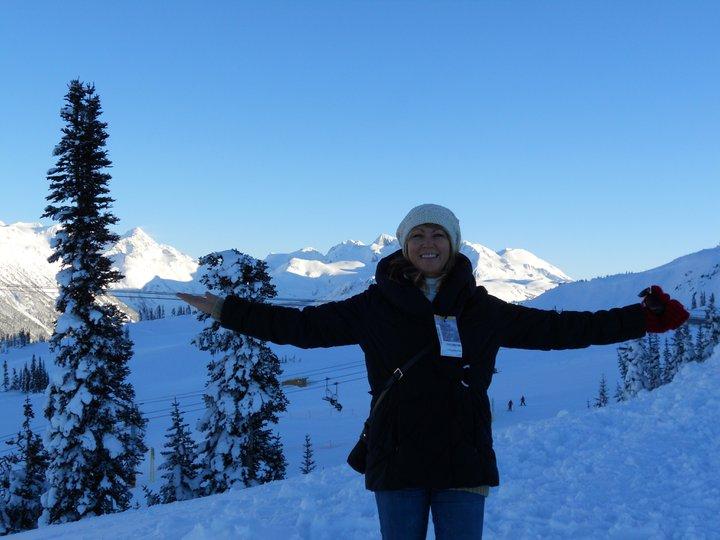 Sarah Hughes, Live Dream Discover