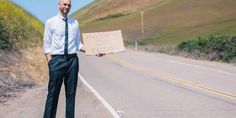 Nick Loper, Side Hustle Nation.