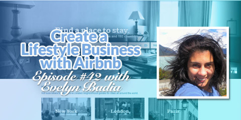 Evelyn Badia, an Airbnb host from NYC, speaks out on the topic with OpenWorld Magazine.