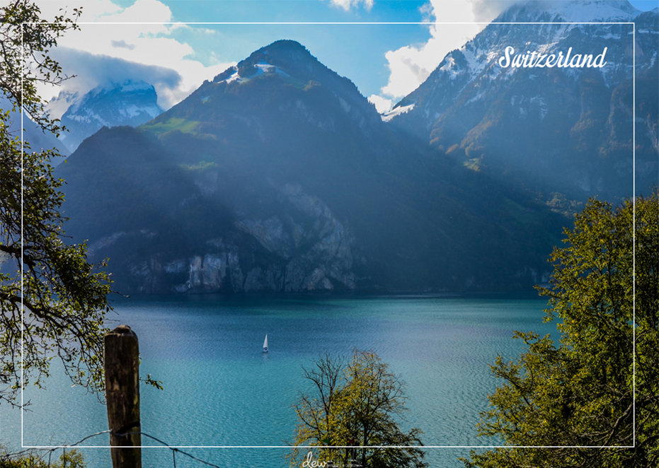 switzerland-postcard