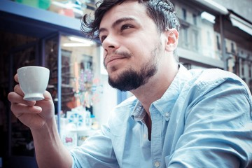 Lost in your 20s: a guide for young entrepreneurs