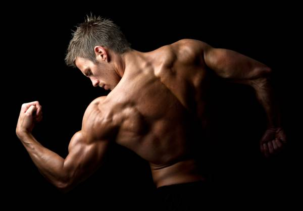 Should you bodybuild while on a polyphasic sleep schedule?