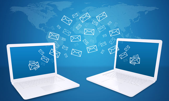 Techniques for successful e-mail outreach