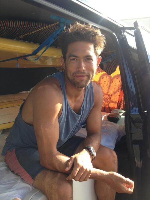 jiro+taylor+life+coach+flowstate+adventure