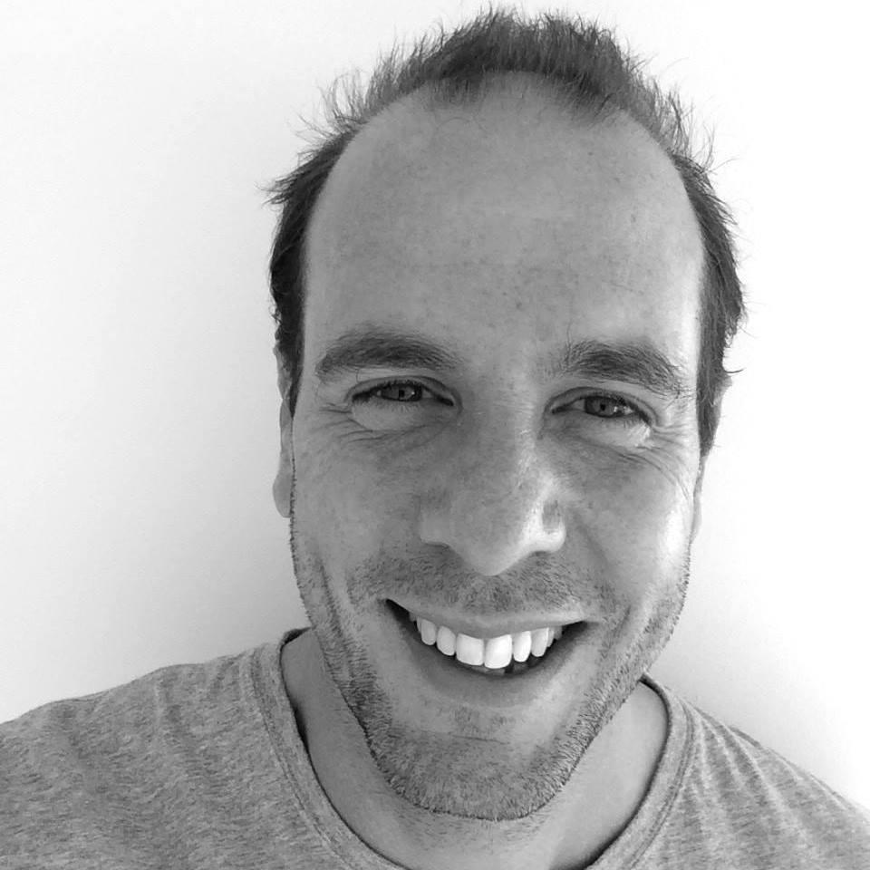 James Schramko on the OpenWorld podcast.