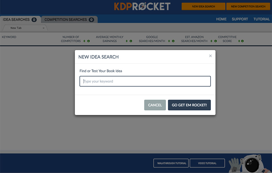 kdp-rocket1
