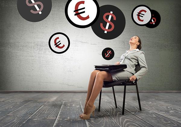 Upgrading a abundance mindset money OS